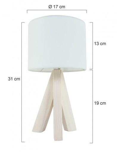 lampara-de-mesa-tripode-blanco-1163W-5