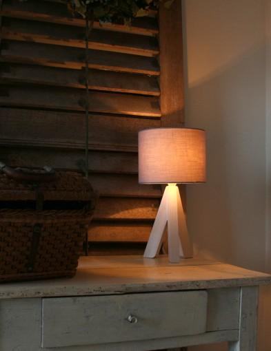 lampara-de-mesa-tripode-de-madera-1163GR-1