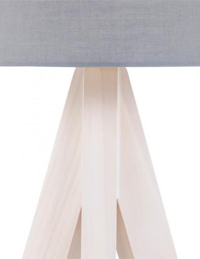 lampara-de-mesa-tripode-de-madera-1163GR-2