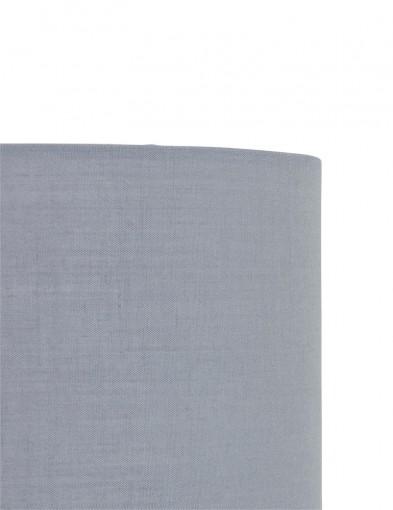 lampara-de-mesa-tripode-de-madera-1163GR-3