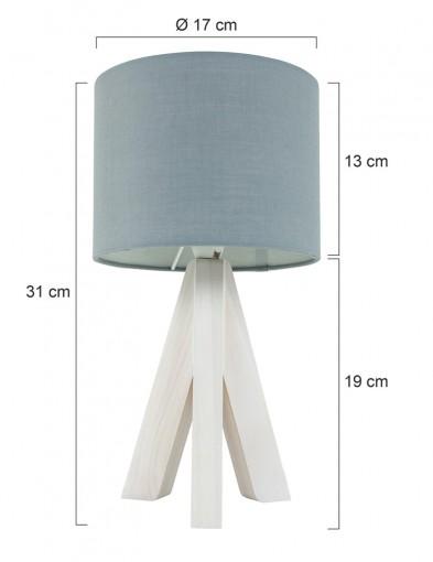lampara-de-mesa-tripode-de-madera-1163GR-6