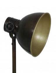 lampara-de-mesa-tripode-junko-1930BR-1