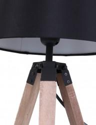 lampara-de-mesa-tripode-negro-1566BE-1