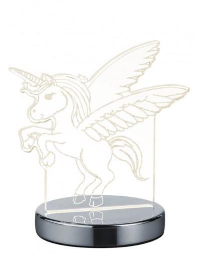 lampara-de-mesa-unicornio-1847CH-1