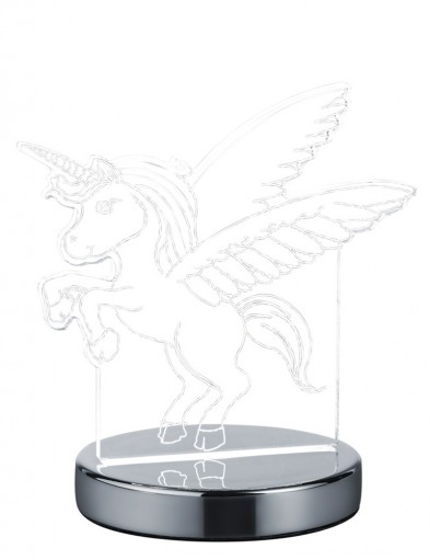 lampara-de-mesa-unicornio-1847CH-2