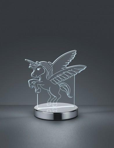 lampara-de-mesa-unicornio-1847CH-3