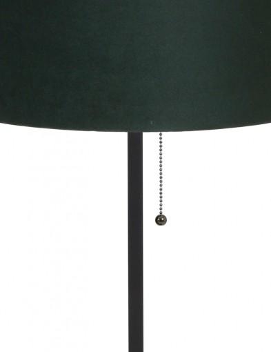 lampara-de-mesa-verde-9164ZW-1