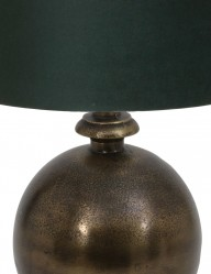 lampara-de-mesa-verde-9961BR-1