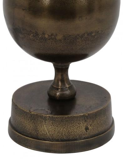 lampara-de-mesa-verde-9961BR-3