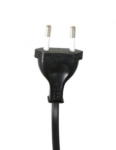 lampara-de-mesa-verde-9961BR-5