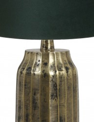 lampara-de-mesa-verde-Timi-9209GO-1