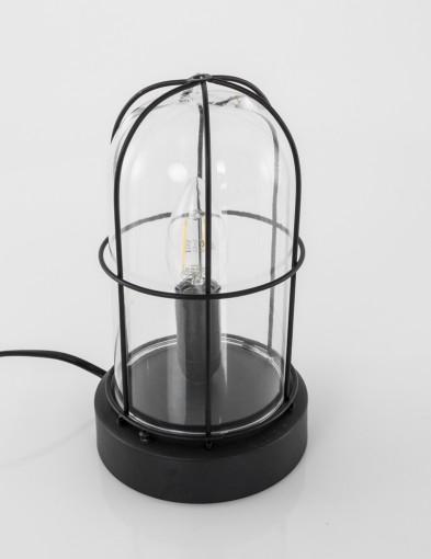 lampara-de-mesa-vidrio-transparente-1065ZW-1