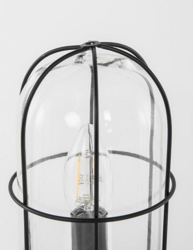 lampara-de-mesa-vidrio-transparente-1065ZW-2