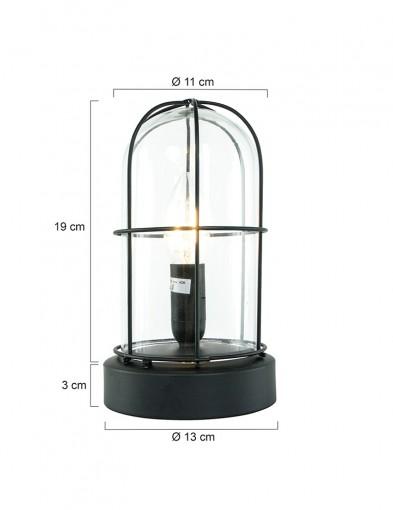 lampara-de-mesa-vidrio-transparente-1065ZW-5