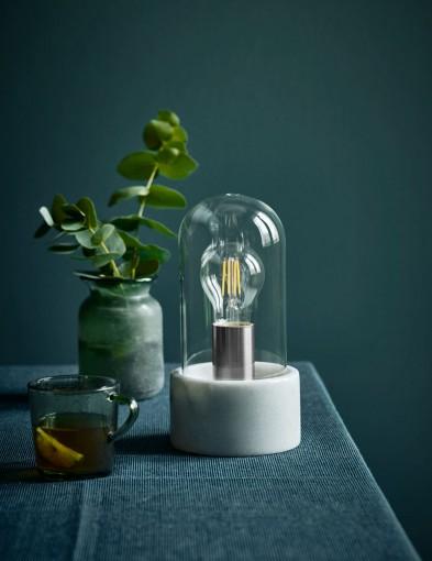 lampara-de-mesa-vidrio-y-piedra-2378W-1