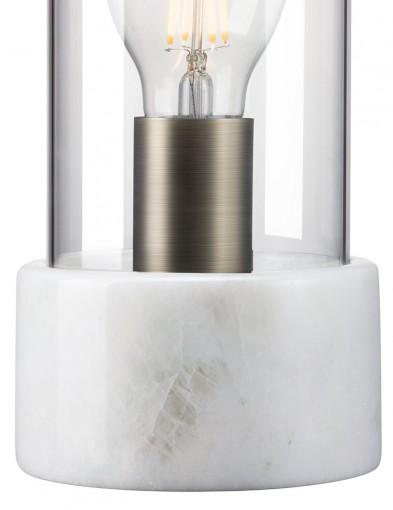 lampara-de-mesa-vidrio-y-piedra-2378W-2