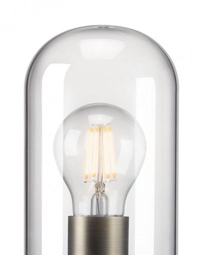 lampara-de-mesa-vidrio-y-piedra-2378W-3