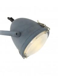 lampara-de-mesa-vintage-1575GR-1
