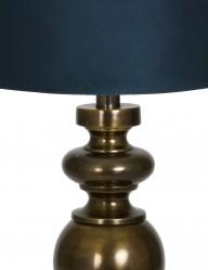lampara-de-mesa-vintage-9267BR-1
