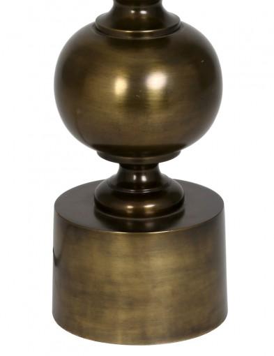 lampara-de-mesa-vintage-9267BR-3