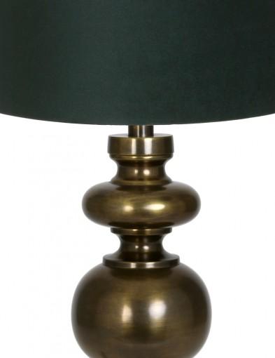 lampara-de-mesa-vintage-9269BR-1
