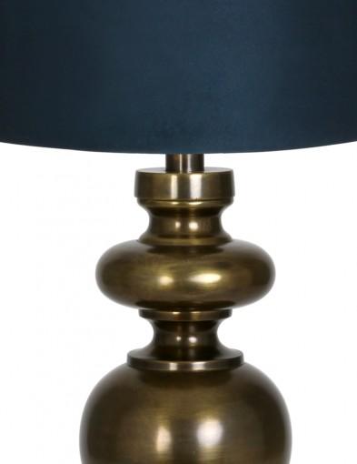 lampara-de-mesa-vintage-edwin-9270BR-1