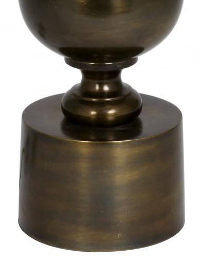 lampara-de-mesa-vintage-edwin-9270BR-3