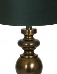 lampara-de-mesa-vintage-verde-9266BR-1