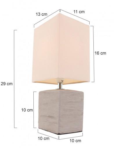 lampara-de-mesita-de-noche-rustica-1114B-6