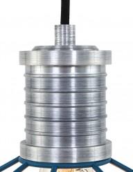 lampara-de-metal-7694BL-1