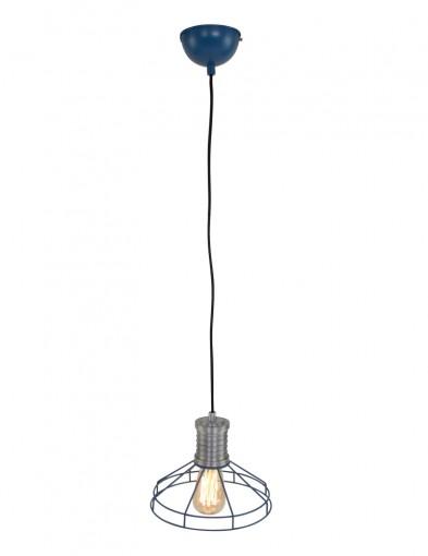 lampara-de-metal-7694BL-4