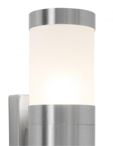 lampara-de-metal-8576ST-1