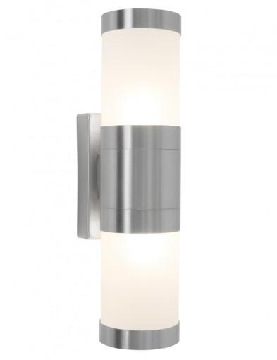 lampara de metal-8576ST