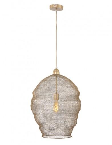 lampara-de-metal-dorada-1378BR-1