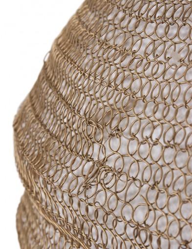 lampara-de-metal-dorada-1378BR-3