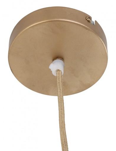 lampara-de-metal-dorada-1378BR-4