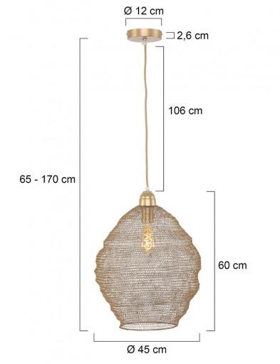 lampara-de-metal-dorada-1378BR-5