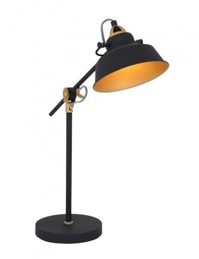 lampara-de-metal-negro-1321zw-1