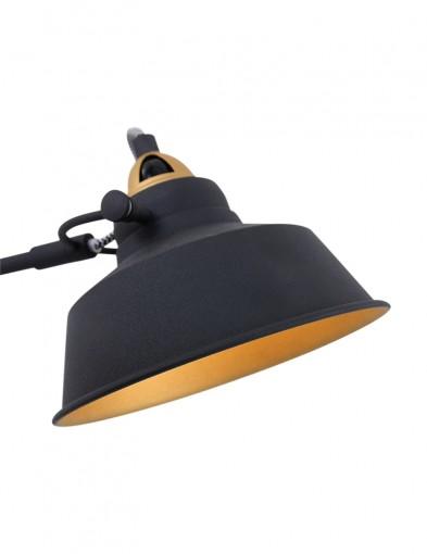lampara-de-metal-negro-1321zw-2