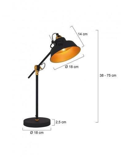 lampara-de-metal-negro-1321zw-7