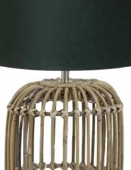 lampara-de-mimbre-verde-9982B-1