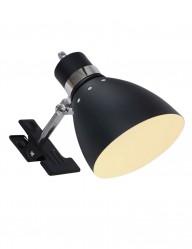 lampara-de-noche-con-pinza-6827ZW-1
