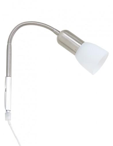 lampara-de-noche-de-diseno-en-acero-1427ST-4