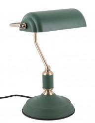lampara-de-notario-morada-10076G-1