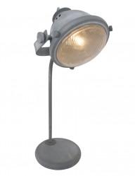 lampara-de-oficina-estilo-industrial-1333gr-1