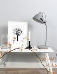 lampara de oficina estilo industrial-1333gr