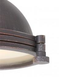 lampara-de-pared-envejecida-marron-7967B-1