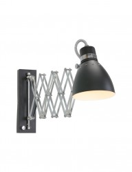 lampara-de-pared-extensible-6290ZW-1