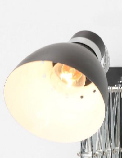 lampara-de-pared-extensible-6290ZW-2