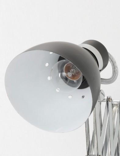 lampara-de-pared-extensible-6290ZW-5